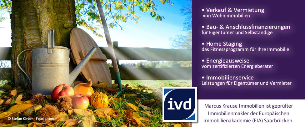 Marcus krause immobilien ist gepr fter immobilienmakler - Immobilienmakler wandlitz ...