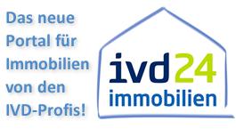 IVD 24 Immobilien - Der Immobiliensekretär
