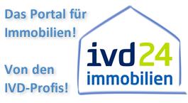 Immobilienportal ivd24.de öffnen?
