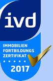 IVD_Qualitätssiegel_2017_web_7prozen_hgblau