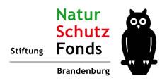 Der Immobiliensekretär unterstützt die Naturschutzarbeit der Stiftung NaturSchutzFond Brandenburg.