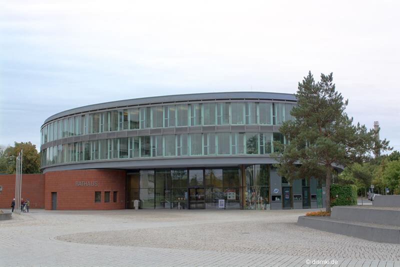Makler Hennigsdorf