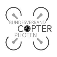 Bundesverband Copter Piloten e.V. (BVCP)