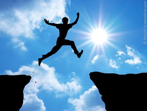 Zwangsversteigerung: Chancen oder Risiken?